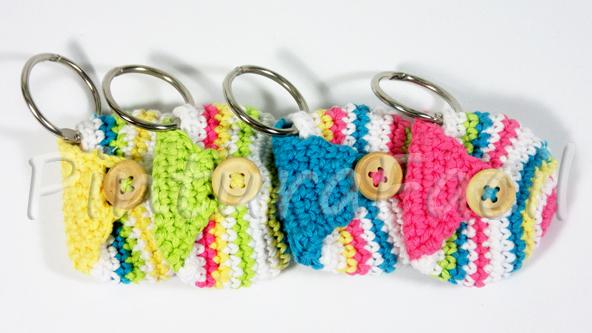 llavero-crochet