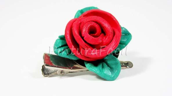 rosas-de-sant-jordi