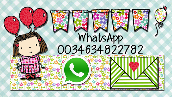 whatsapp-pintura-facil