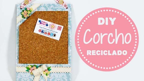 corcho-de-carton-reciclado