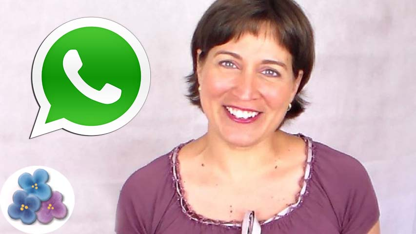 whatsapp-pintura-facil-mathie