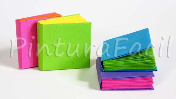 origami-cuadernos
