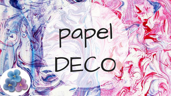 Papel-decorativo-scrapbook