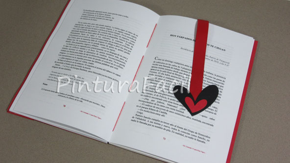 encuadernar-cuadernos-libros