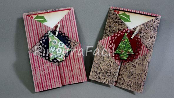 postales-navideñas