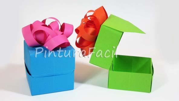 cajas-de-papel-para-regalo