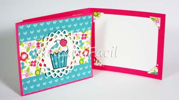 tarjetas-de-cumpleaños-para-amigas