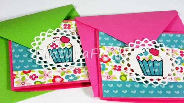 tarjetas-de-cumpleaños