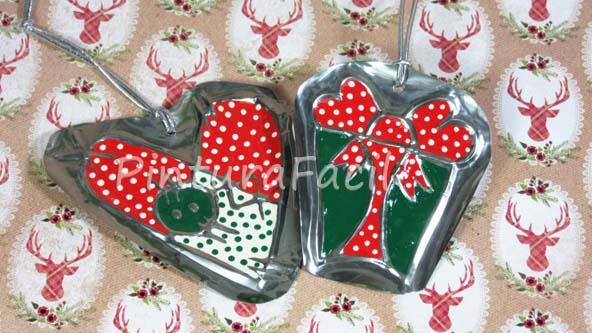 adornos-navideños-manualidades