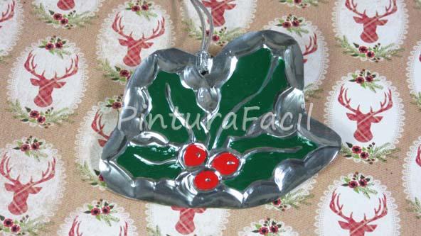 adornos-reciclados