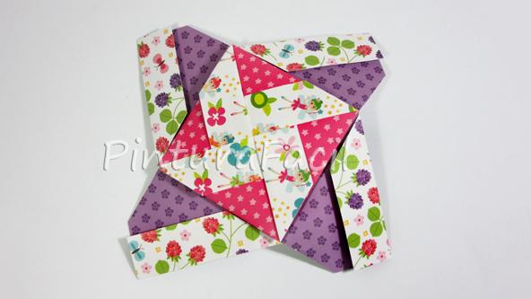 tarjetas-para-cumpleaños