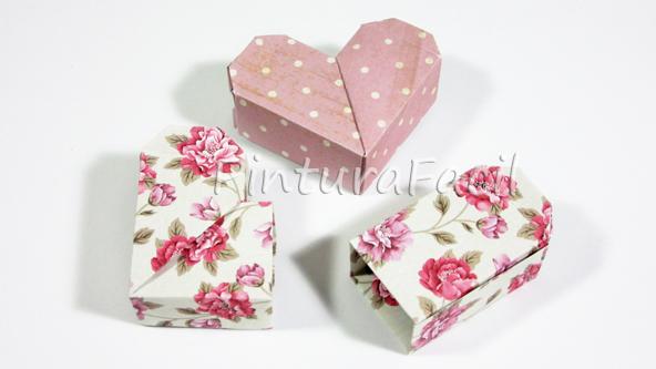 cajas-de-papel