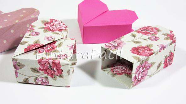 cajas-de-origami