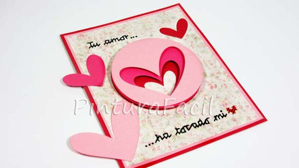 tarjetas-de-amor-en-forma-de-corazon