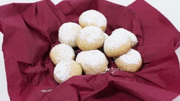 galletas-de-mantequilla-faciles-y-rapidas