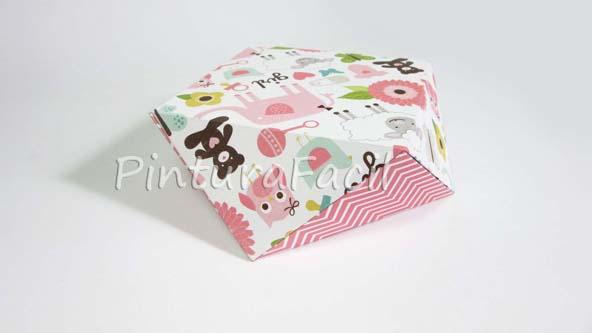 cajas-de-regalo