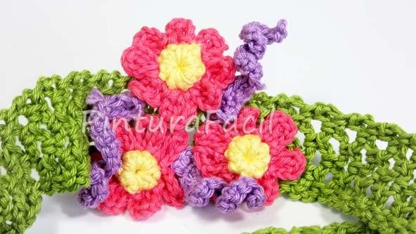 vinchas-tejidas-a-crochet