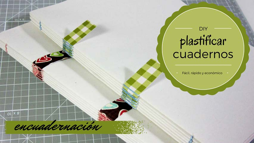 plastificar-cuadernos