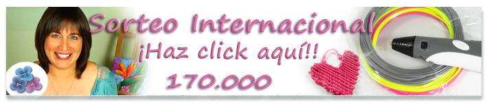 sorteo-internacional